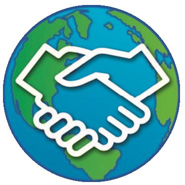 FSRI Logo